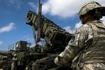 Kremlin'den Patriot açıklaması: S-400'lerin satışı her koşulda gerçekleşecek