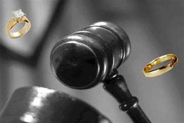 فعالیت سامانه تصمیم بهزیستی ، طلاق را در استان زنجان کاهش داد