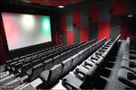 سینماها از پرداخت عوارض بلیت به شهرداری ها معاف شدند