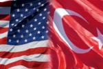 آمریکا ترکیه