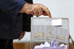 پرونده ۶ کاندیدای فدراسیون سوارکاری در مرحله بررسی صلاحیت