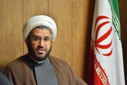 اعتباری برای مصلاهای ناتمام استان فارس اختصاص نیافت