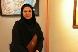 «سینمامدرسه» در شیراز ۱.۵ ساله شد/رویکردی نوین به سینما و آموزش