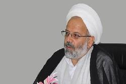 تسریع در اصلاح ساختار کمیسیون ماده ۱۰۰ شهرداری