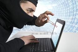 شناسایی یک بدافزار جدید استخراج رمز ارز