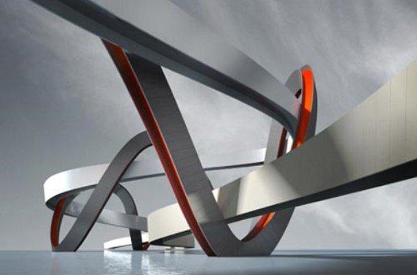 ایران به دانش فنی ساخت پرینتر ۳ بعدی فلزات دست یافت