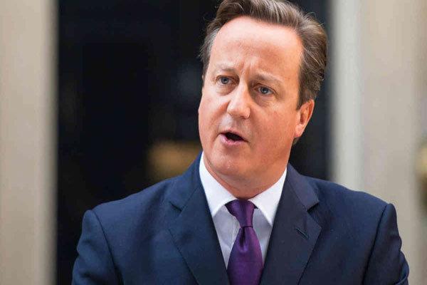 بريطانيا مستعدة لقصف داعش في ليبيا وسوريا