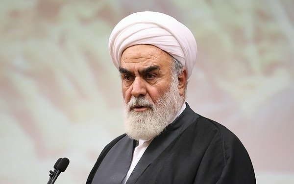 تبریز نقش بی بدیلی در دفاع از آرمانهای انقلاب اسلامی دارد