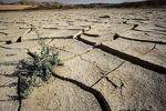 روستاهای یزد در عطش آب/ انتظار چندساله ۲ روستا به پایان میرسد
