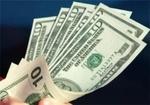 نرخ بانکی دلار ۳۰۰۷ تومان شد