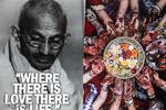 هفته فرهنگی هند