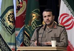 مراسم الذكرى السنوية لتحرير مدينة خرمشهر بحضور الرئيس روحاني