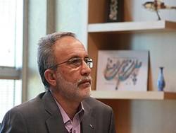 نمایشگاه توانمندی های هرمزگان چهارم بهمن درخصب عمان افتتاح می شود