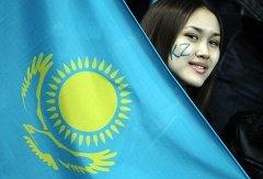 قزاقستان به سازمان تجارت جهانی پیوست