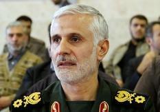 سپاه اجازه نفوذ به دشمنان نمیدهد/ ایران در اوج اقتدار