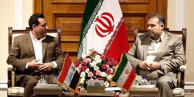 خرسندی ملت ایران از پیروزی های اخیر عراق و سوریه علیه تکفیری ها