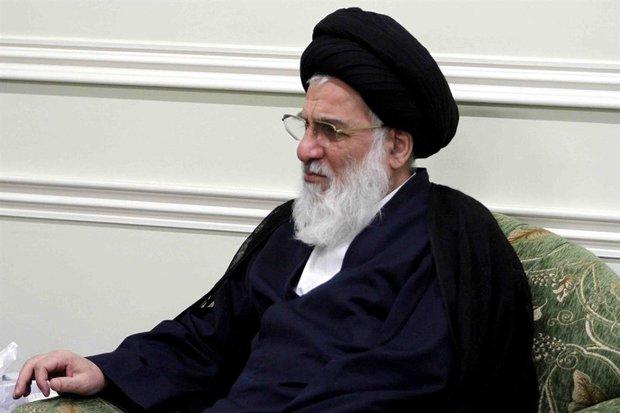 انتخابات مجلس خبرگان رهبری جای بداخلاقی سیاسی نیست