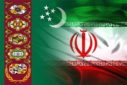 Iran, Turkmenistan sign various MoUs
