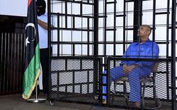 محكمة ليبية تصدر حكما بإعدام سيف الإسلام القذافي