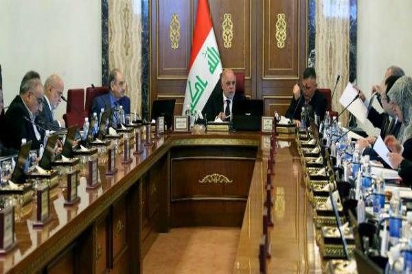 مصادر صحفية: الحكومة العراقية تفكر بإنشاء محكمة خاصة لمحاسبة الفاسدين