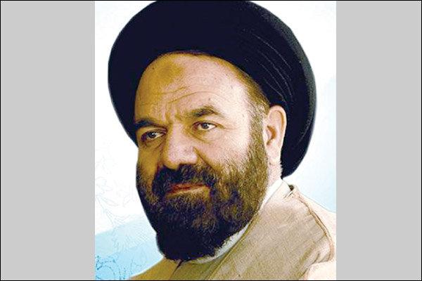 سید احمد فاطمی