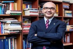 HDP, Başkanlık Sistemi karşılığında özerklik talep edebilir