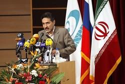 بتنریزی واحد دوم نیروگاه اتمی بوشهر تابستان ۹۸ آغاز میشود