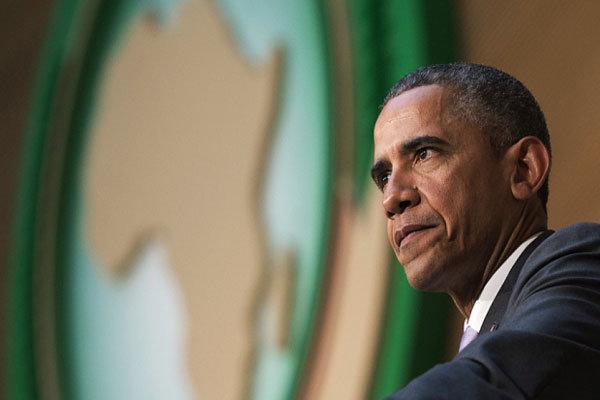 کنگره, توافق هسته ای, برجام, اوباما