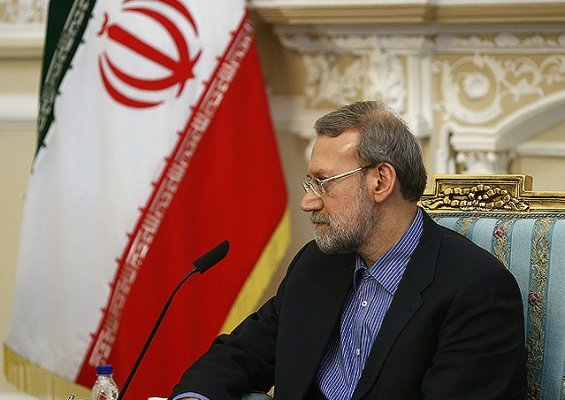 JCPOA failed to realize 'all our demands'