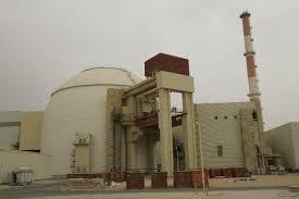 الوكالة الذرية : ايران التزمت بتعهداتها وفق الاتفاق النووي