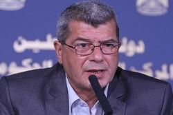تحرکات اخیر برای تبادل اسیران فلسطینی و نظامیان اسرائیل متوقف شد/ وضعیت اسرا فاجعه بار است