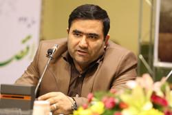 محمد رضا رستمی