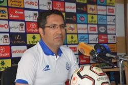 اکبر محمدی: فرهاد مجیدی میخواست برادرش را به تیم امید بیاورد