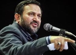 دشمن در تمام فتنهها و توطئهها علیه نظام اسلامی ناکام مانده است