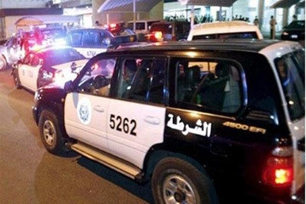 """الكويت تعلن ضبط شبكة ارهابية تنتمي لـتنظيم """"داعش"""""""