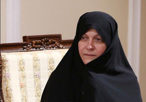 فاطمه رهبر, کمیته امداد امام خمینی, مددجویان کمیته امداد, سبد کالا