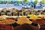 چالشهای صادرات خشکبار ایران/ ظرفیتی بزرگ برای ارزآوری در بحبوحه تحریم