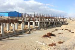 ساخت موزه فرهنگی دفاع مقدس در مازندران ۹ سال طول کشید