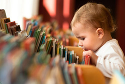 چهار مجموعهشعر کودک و خردسال به بازار کتاب میآید