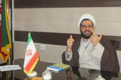 فقه اسلامی تمام نیازهای روشنفکری دینی را پاسخگوست