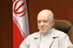 سياسي ايراني ينتقد دعوة الاصلاحيين للتفاوض المباشر مع امريكا