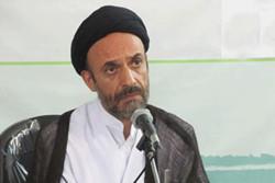 حسن اسلامی دبیر پانزدهمین دوره جشنواره نقد کتاب شد