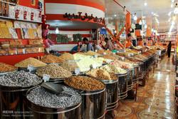 طرح نظارت و پایش قیمتها در تهران آغاز شد