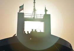حملات دزدان دریایی و برخورد بنادر مقصد با دریانوردان ایرانی