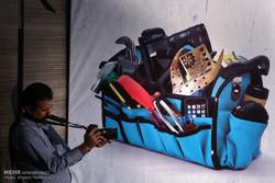 برگزاری انتخابات انجمن عکس و فیلم خرمشهر در آیندهای نزدیک