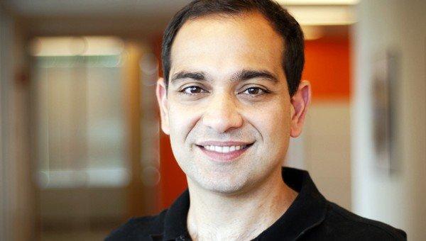 İranlı araştırmacı Microsoft ve Apple'a meydan okudu