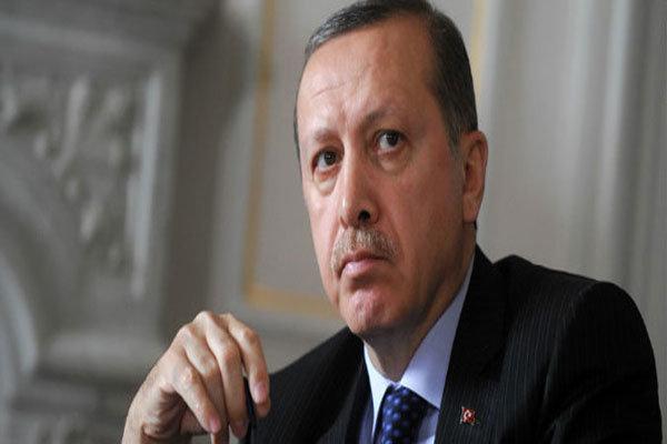 Türkiye'de basın mensupları sınır dışı ediliyor