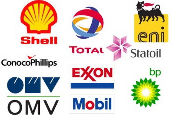 ۵ شرط ایران برای امضای قرارداد با غولهای نفتی جهان