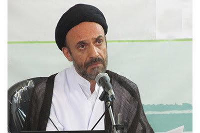 حسن اسلامی، دبیر علمی دوازدهمین جشنواره نقد کتاب شد