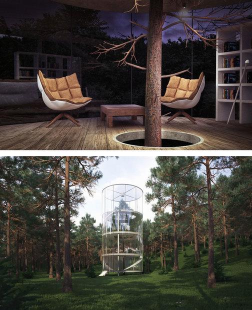 architecture-around-the-trees-3__880.jpg